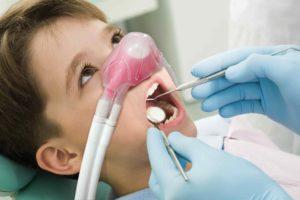 Paura del dentista? Sconfiggila con la Sedazione Cosciente - Studio dentistico Nappo-Salzano
